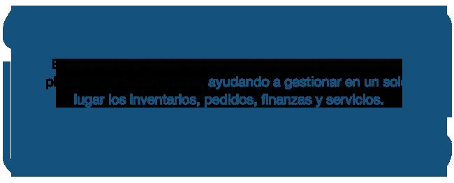 sistema administrativo-quote